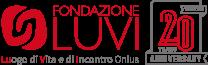 Fondazione LUVI Onlus
